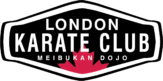 London Karate Club